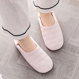 Тапочки «Гармония» розовые