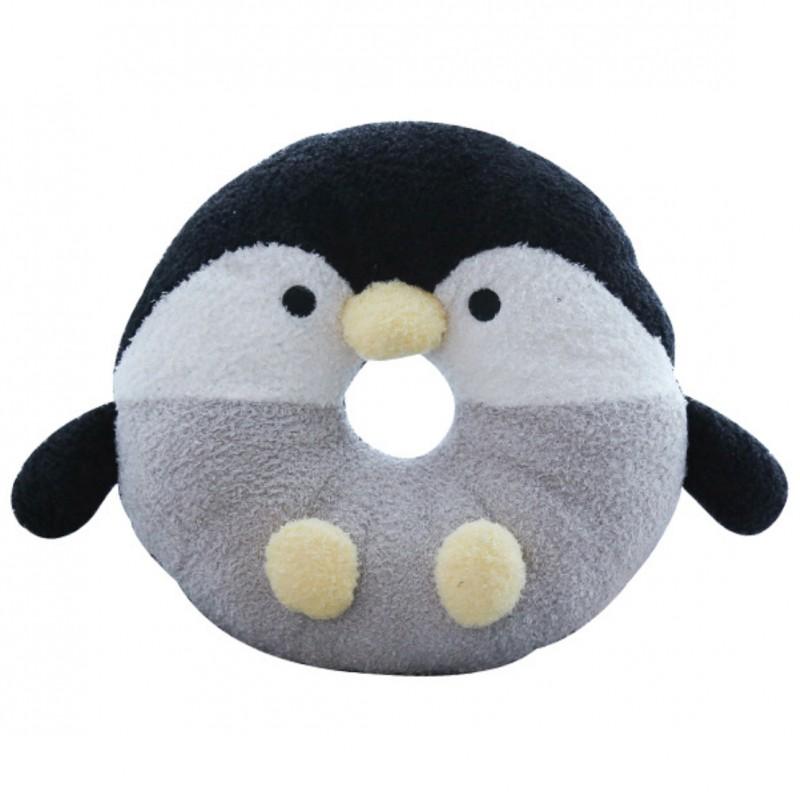 Подушка «Пингвин»