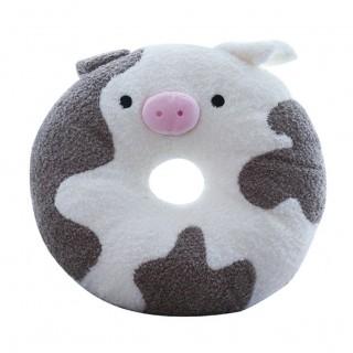 Подушка «Свинка»