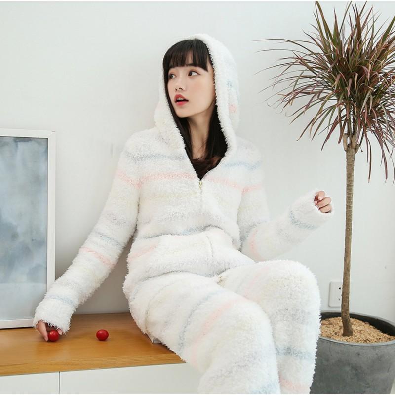 Домашний костюм Halluci HS0012