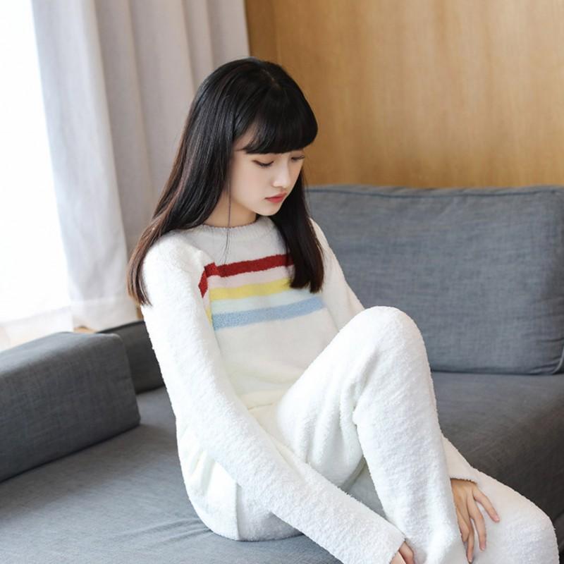 Домашний костюм Halluci HS0016