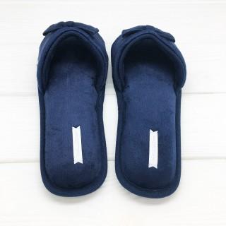 Тапочки «Мечта» синие