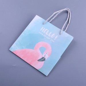 Подарочный пакет «Nice To See You» 2
