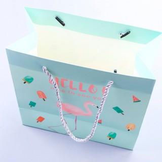 Подарочный пакет «Nice To See You» 1