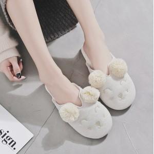 Тапочки «Веселые мишки»