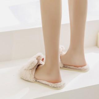Тапочки «Ушастики»