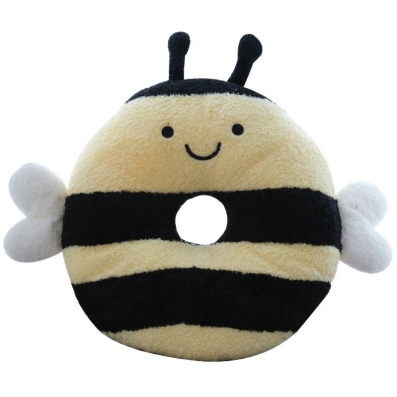 Подушка «Пчела»