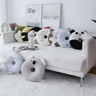 Подушка «Коала»