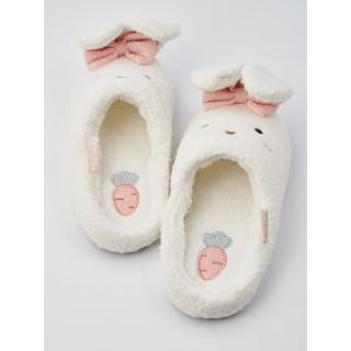 Тапочки «Кролики»