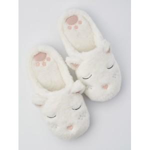 Тапочки «Кошки»