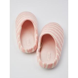 Тапочки «Конфетки» розовые