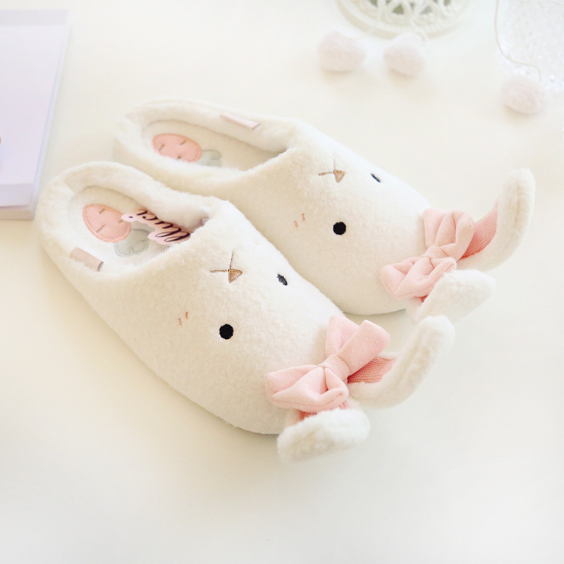 slippers-rabbits-2-800x800.jpg
