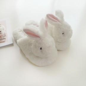Тапочки Halluci Rabbits