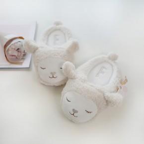 Тапочки Halluci Sheeps