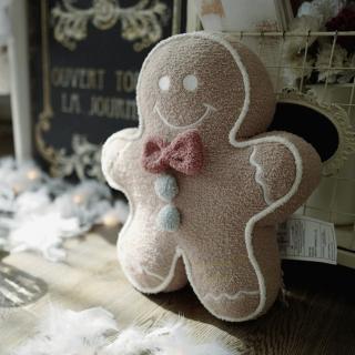 Игрушка «Печенье»
