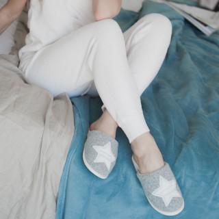 Домашний костюм Halluci HS0001