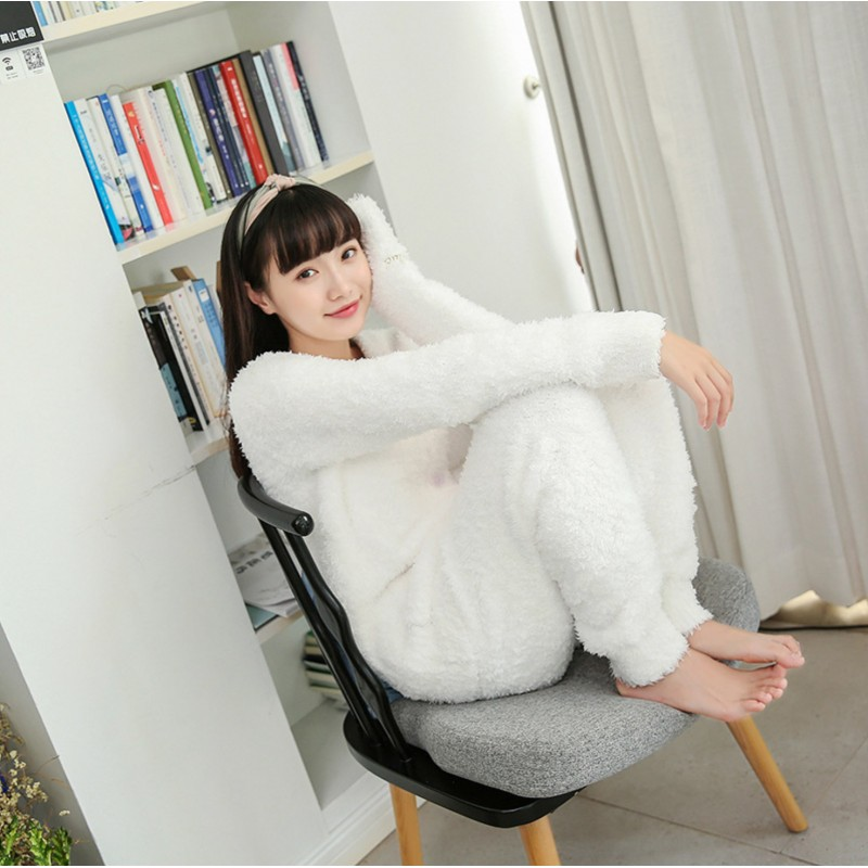 Домашний костюм Halluci HS0013